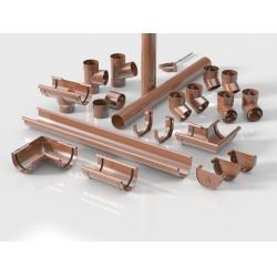 Ukončovací lišta k dlažbě L 12,5 mm, hliník, přírodní, stříbrná, 2,5 m