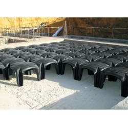 PCI PKL 326 14 kg Lepidlo na designové krytiny z PVC, (vinilových) podlahovin