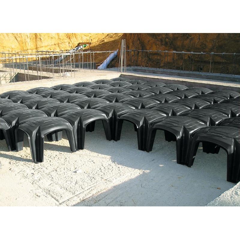 JUB ACRYLCOLOR zlatá (metalic) 5001 / 0,75 L