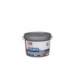 MAPEI ULTRABOND ECO 575 310ml