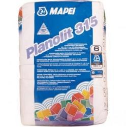 MAPEI PLANITEX D10 STANDFEST 25 kg