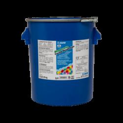 Ztracené bednění 10cm (DITON, CS-Beton) 50x10x25 (1 ks)