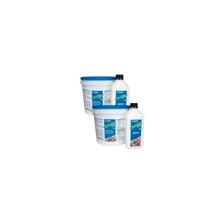 GUTTAFOAM lepidlo na polystyren / nízkoexpanzní pěna 750 ml